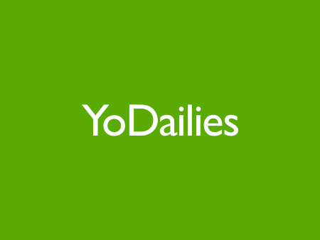 Yodailies