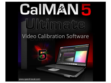Calman-Ultimate