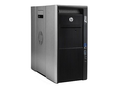 HP_Z820-Workstation-Baseunit