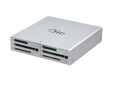 Qio E34 Pro