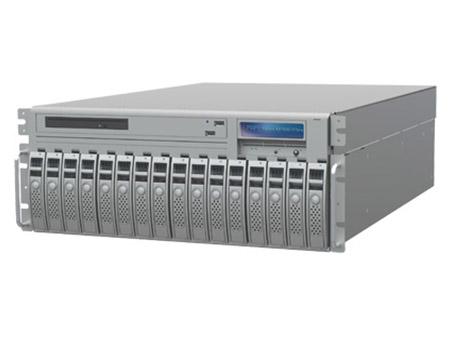 RX1600Vfibre