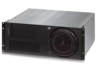 xMac Pro Server