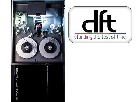 DFT Scan HDR 1