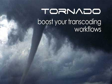 Tornado Pic
