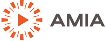 AMIA-Logo-17-350
