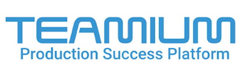 Teamium Logo